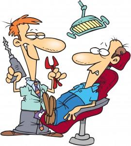 funny-Dentist2